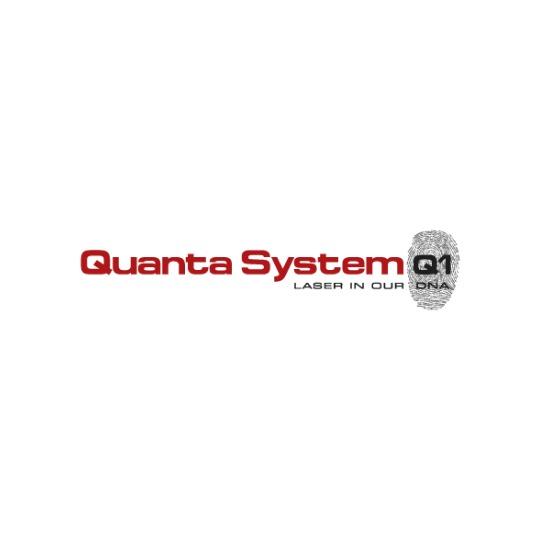 Quanta System - Italtrade