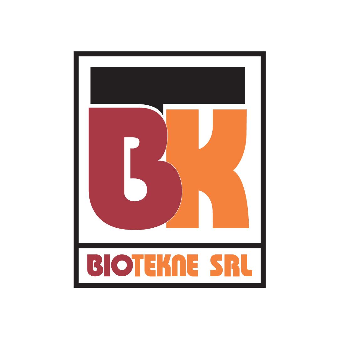 Biotekne - Italtrade