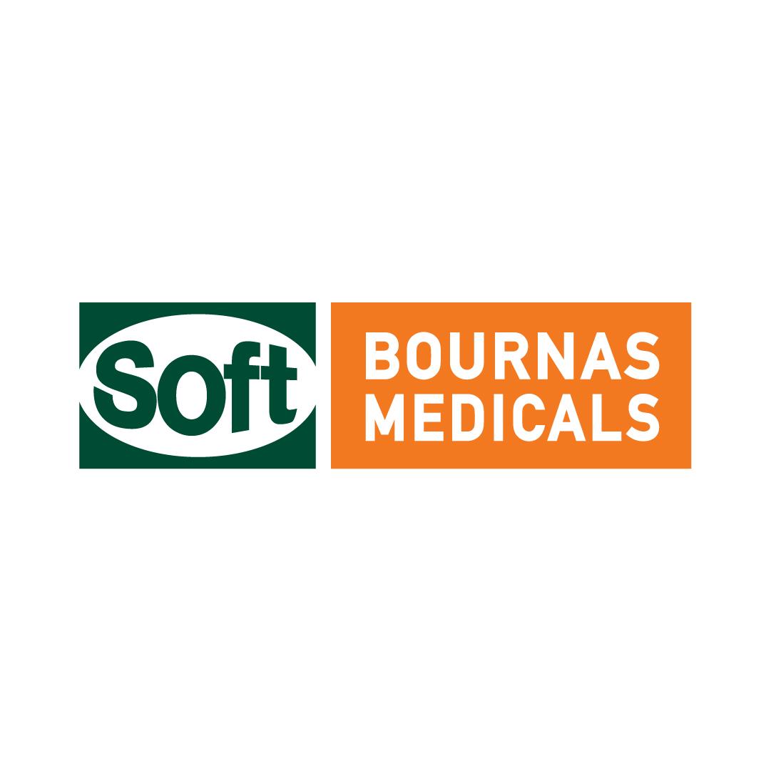 Bournas - Italtrade