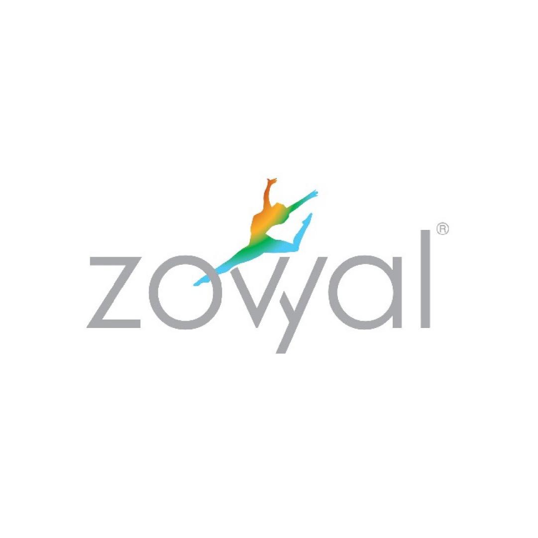Zovyal - Italtrade