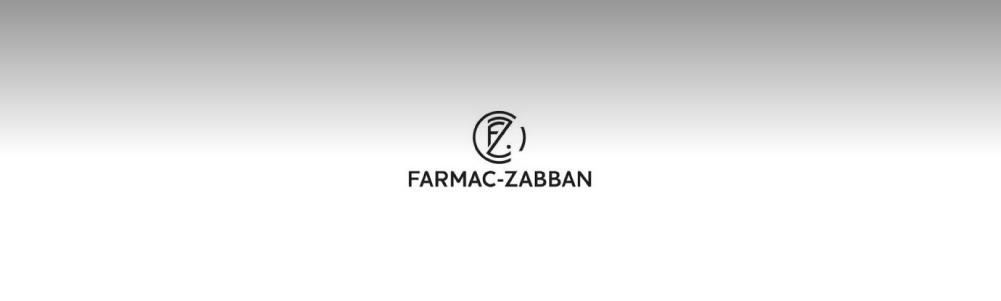Farmac Zabban