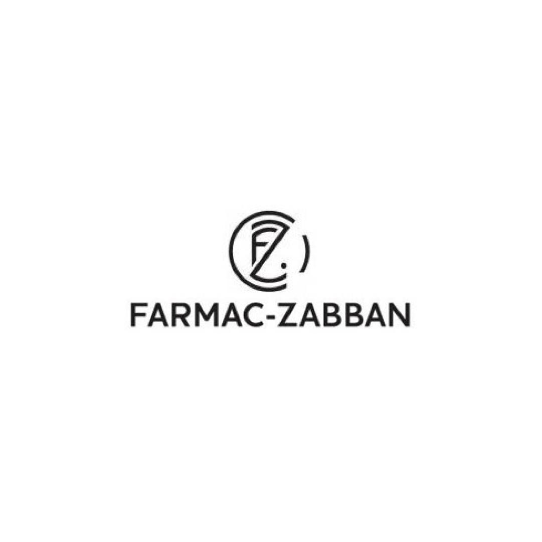 Farmac-Zabban - Italtrade
