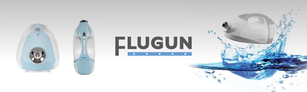 Flugun