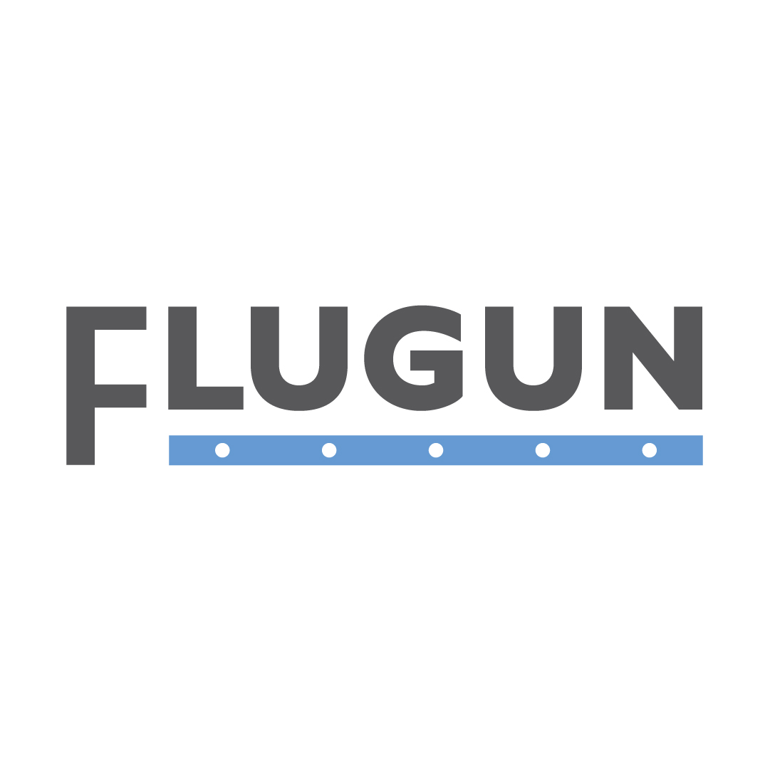 Flugun - Italtrade