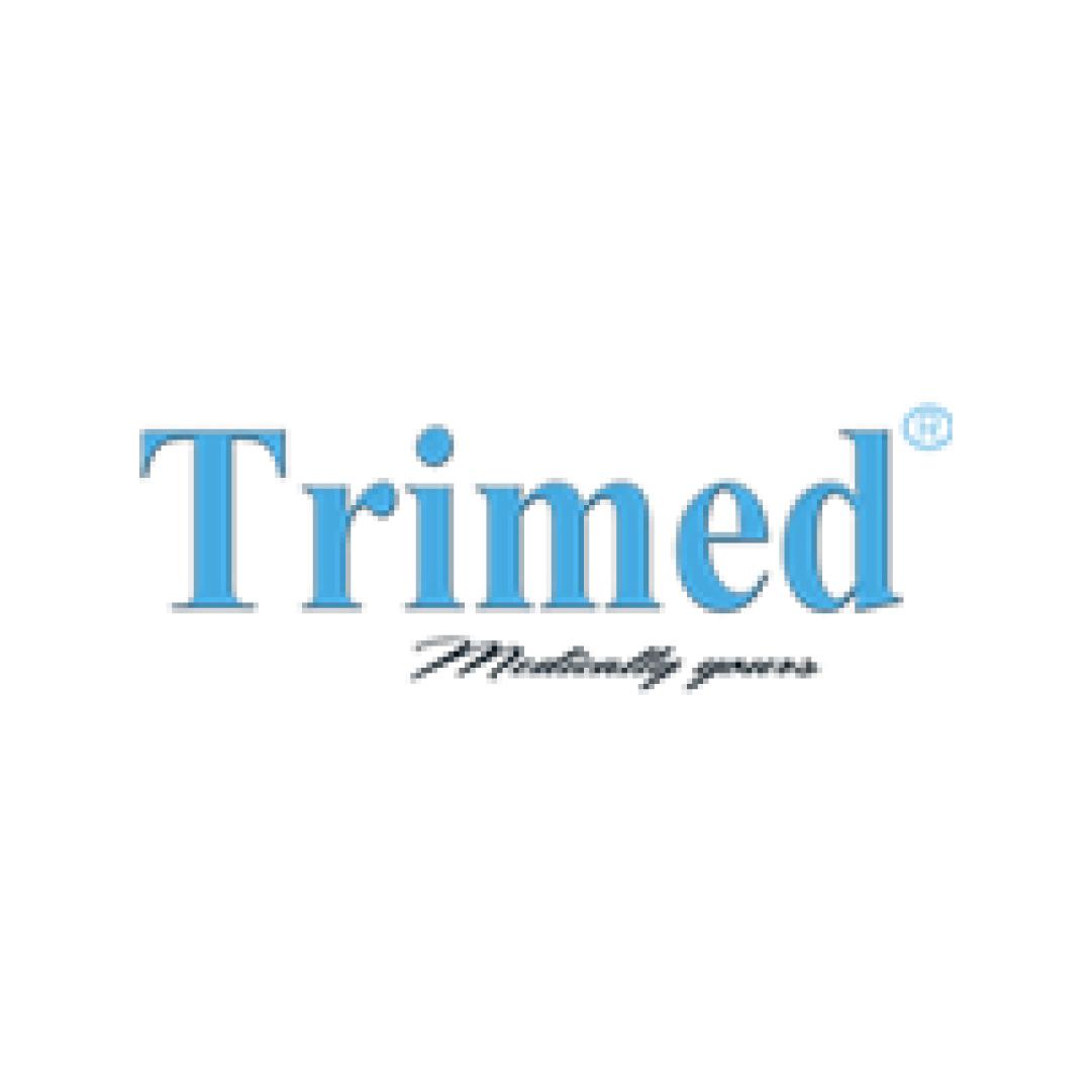 Trimed - Italtrade