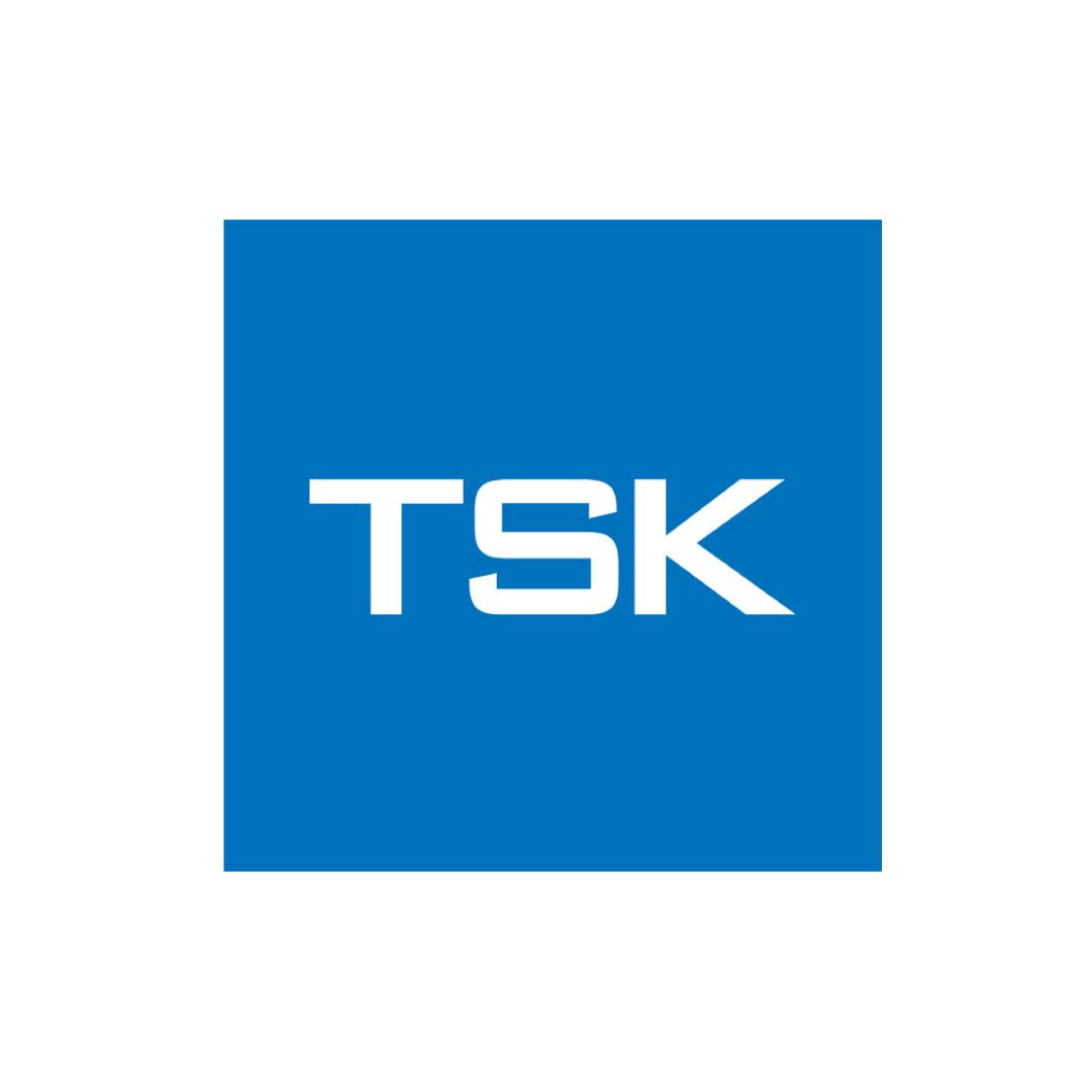 TSK - Italtrade