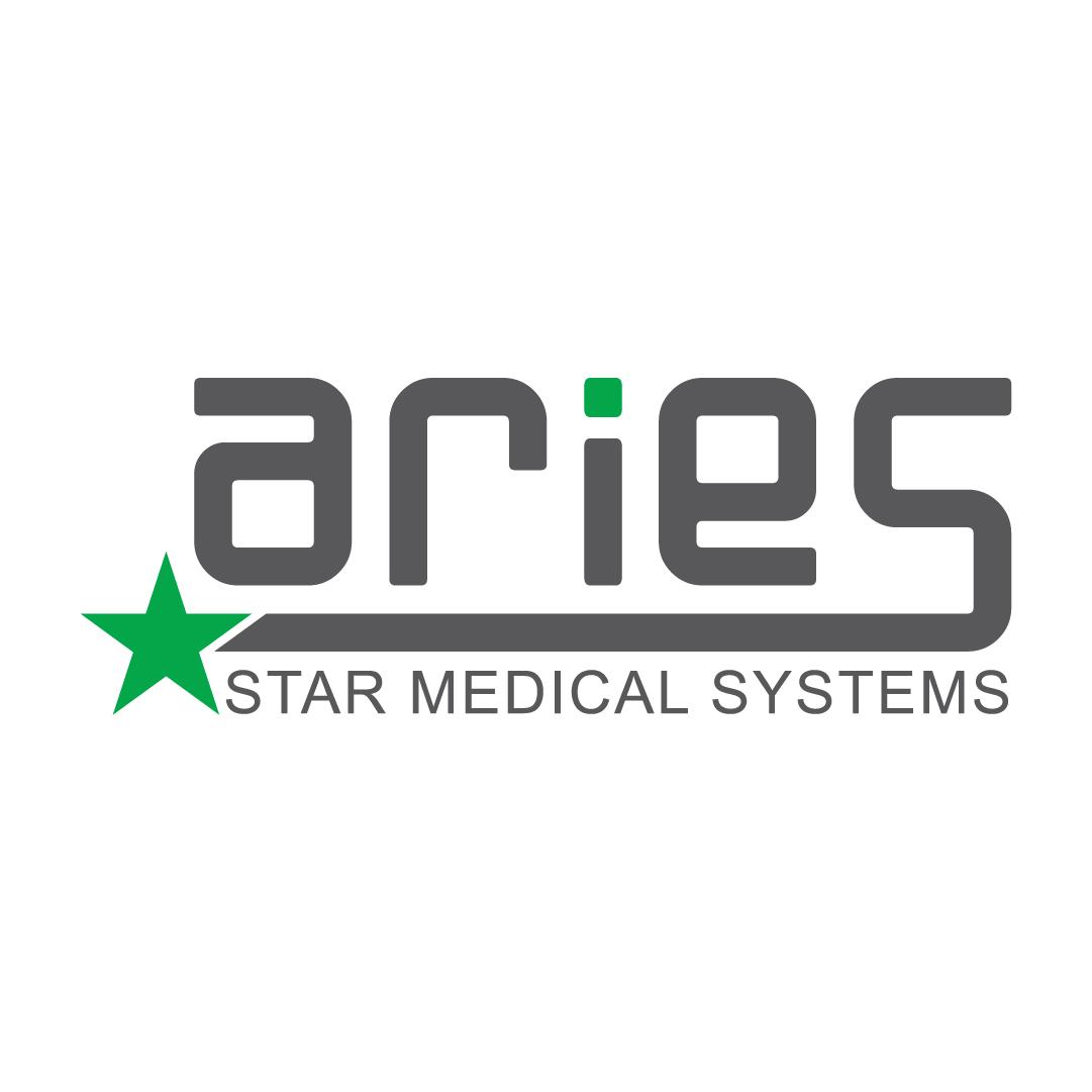 Aries - Italtrade
