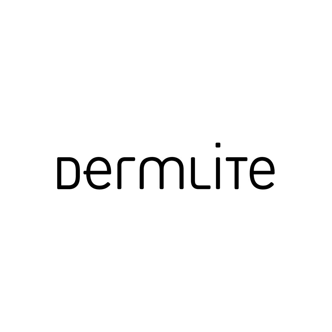 Dermlite - Italtrade