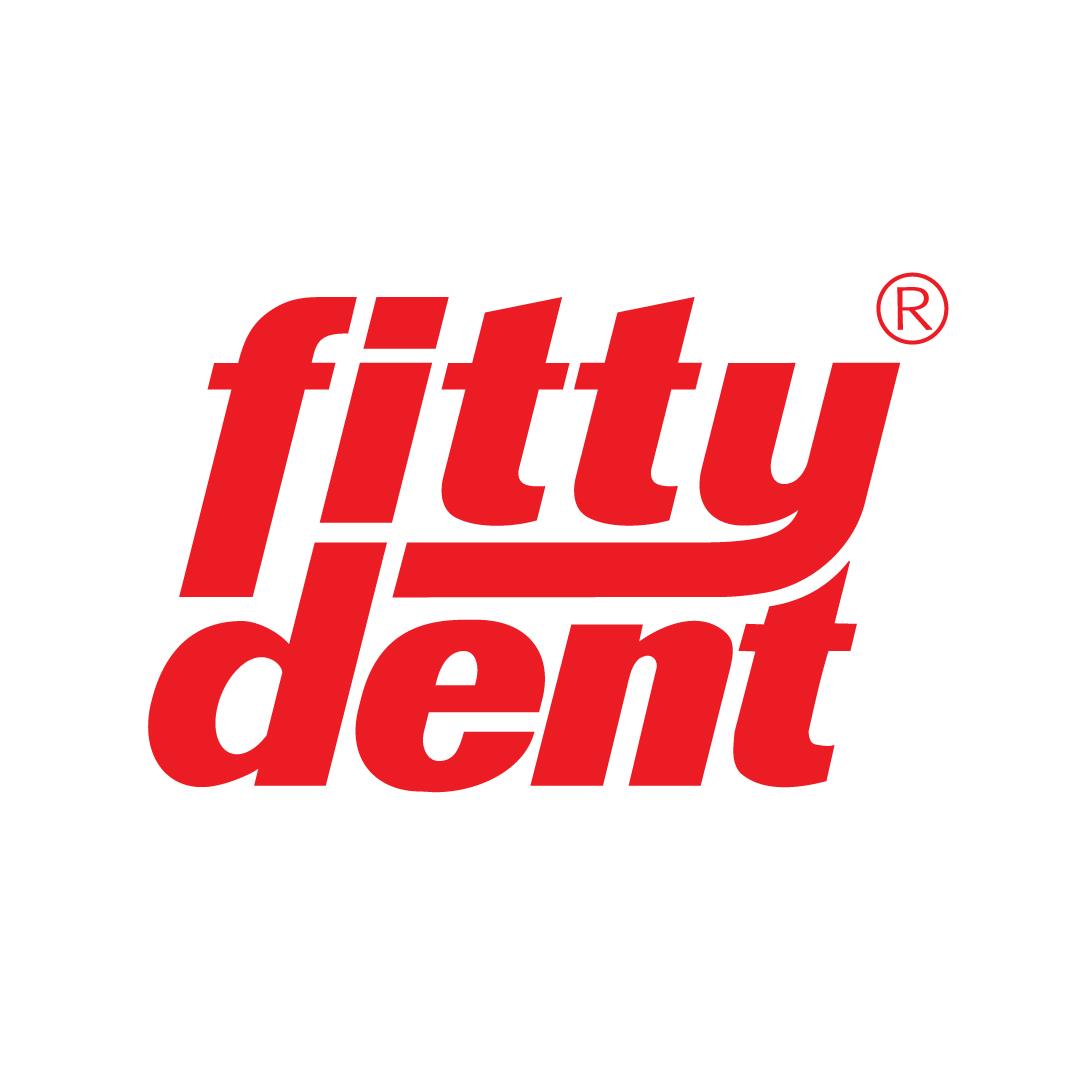 Fittydent - Italtrade