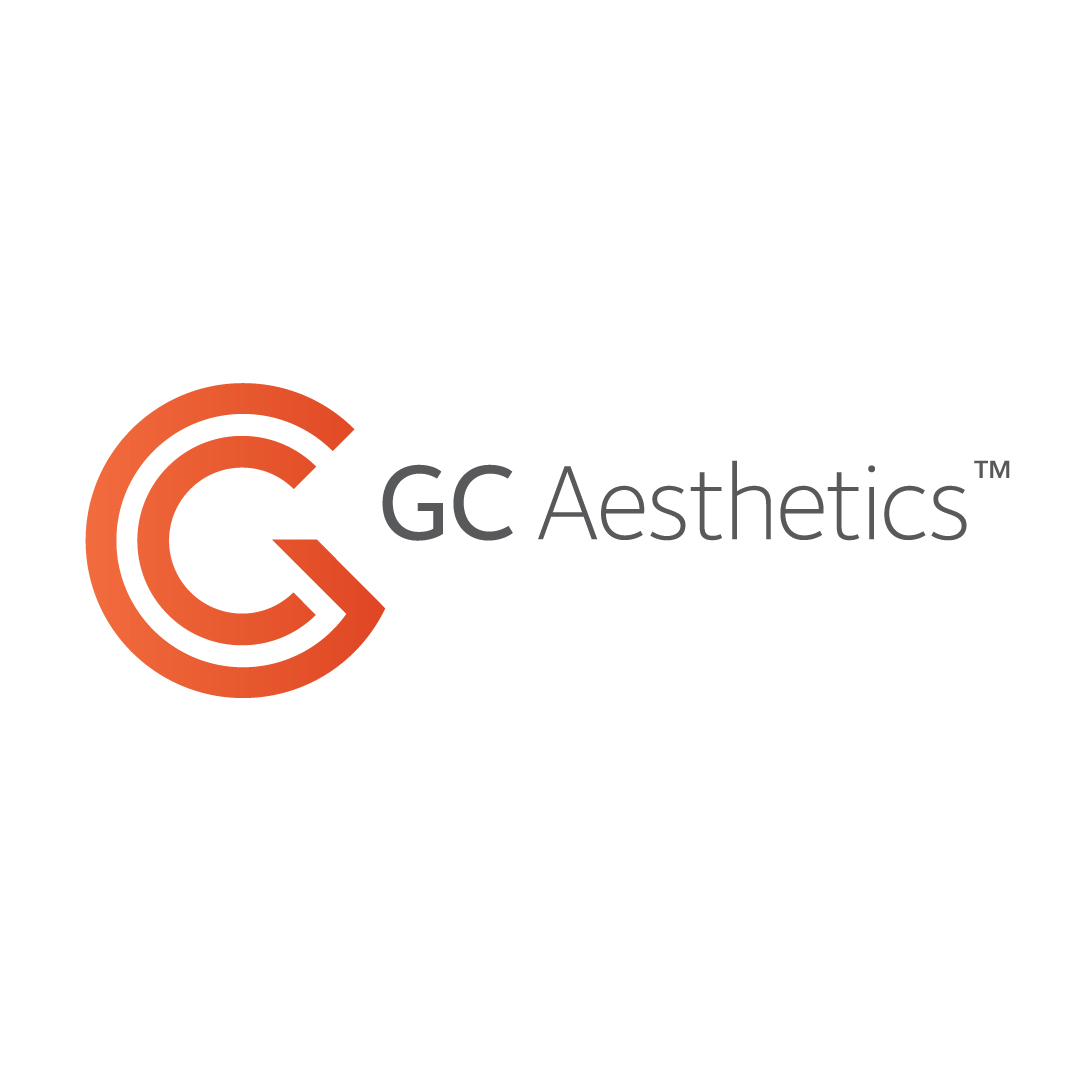 GC Aesthetics - Italtrade
