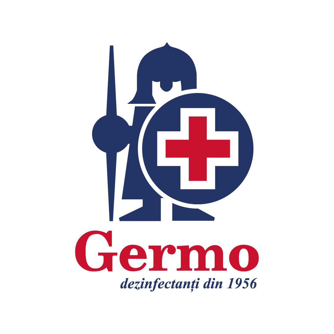 Germo - Italtrade