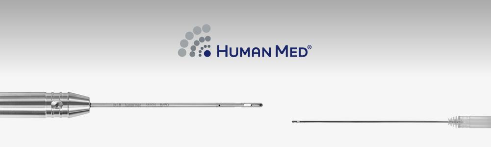 Human Med