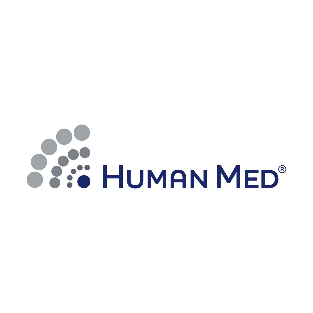 Human Med - Italtrade