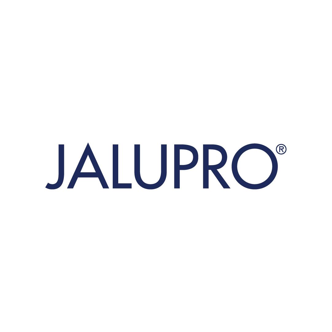 Jalupro - Italtrade