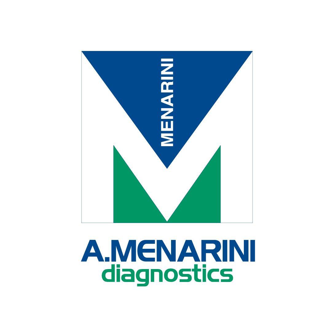 A.Menarini - Italtrade