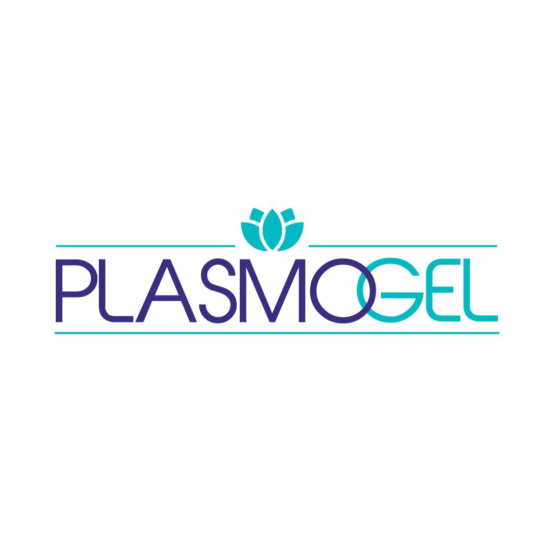 Plasmogel - Italtrade