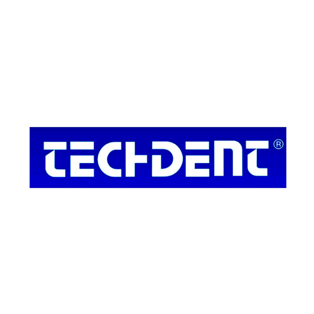Techdent - Italtrade