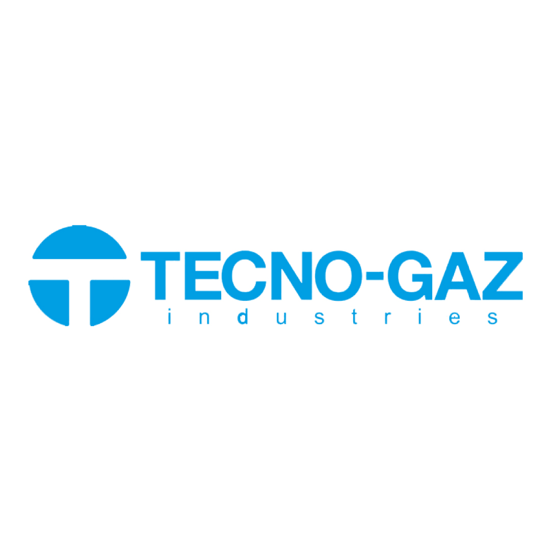 Tecno-gaz - Italtrade