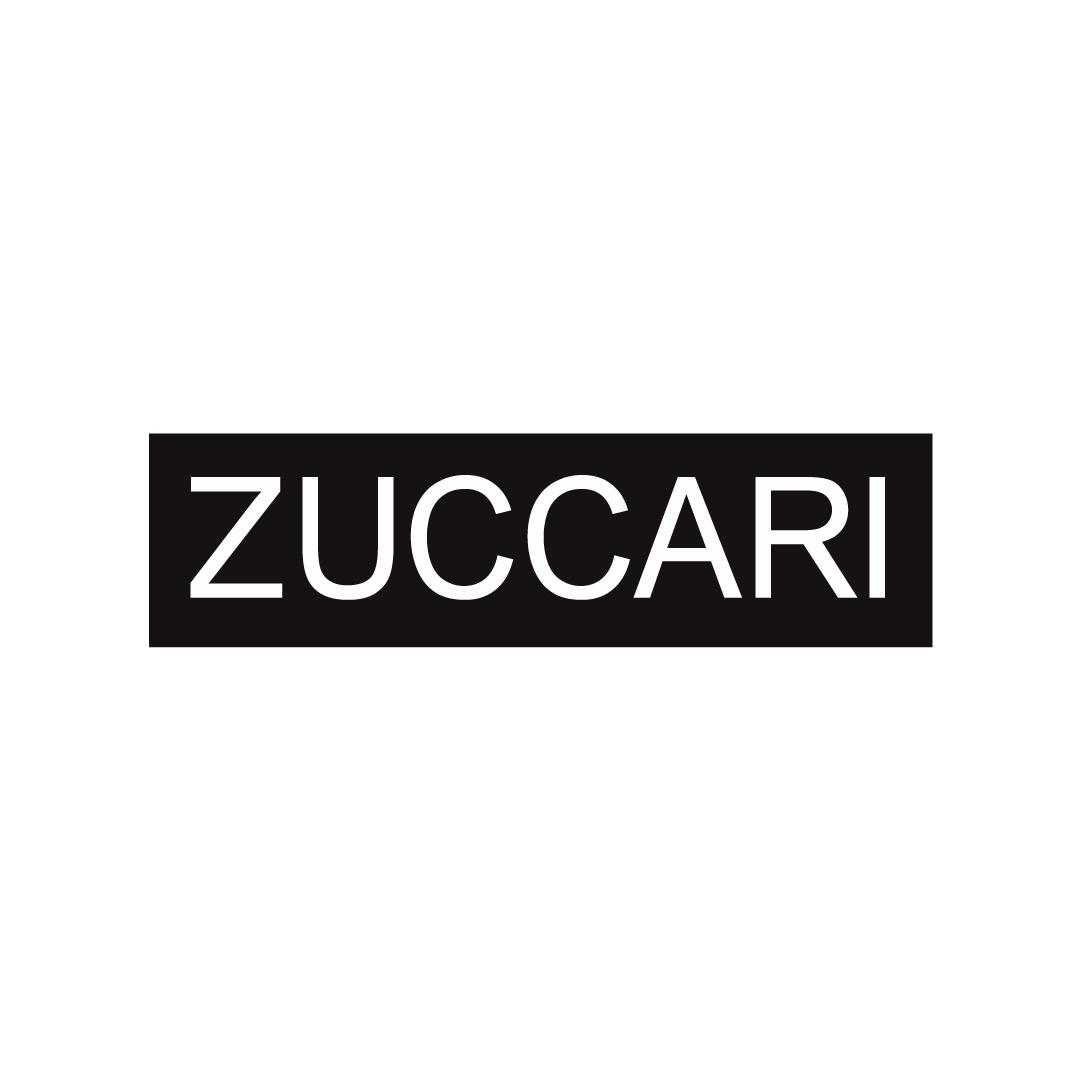 Zuccari - Italtrade