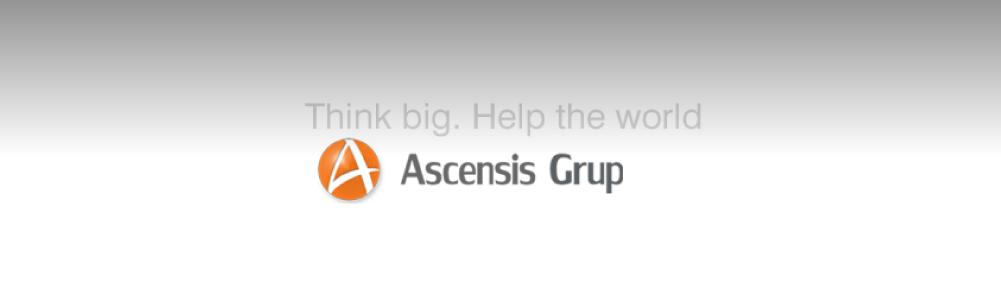 ascensis