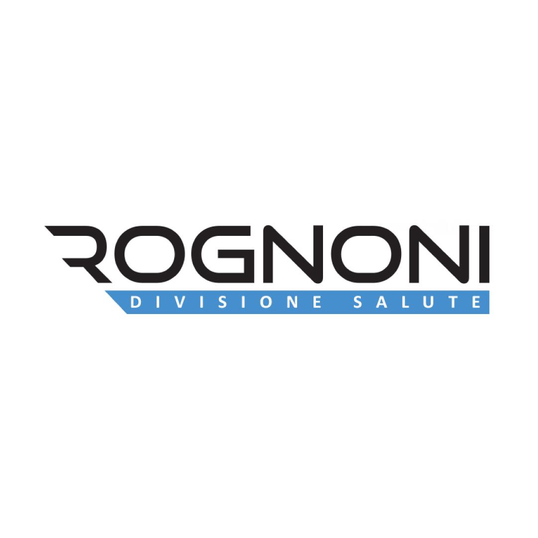 Rognoni - Italtrade